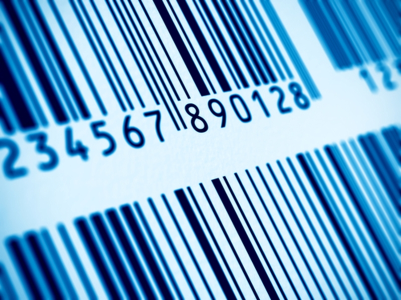 Barcode labeling can add new data points to anaytics systems.
