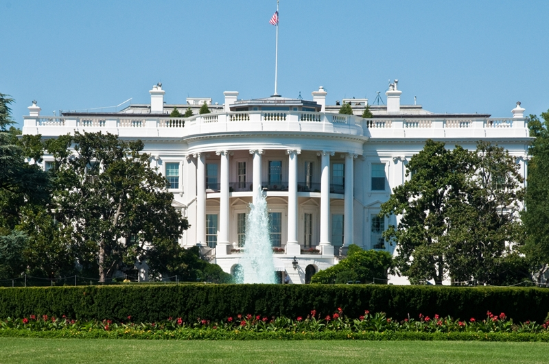 Does an anti-regulation stance in the White House mean changes for OSHA?